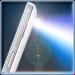 Download Flashlight for Xperia 2.3 APK