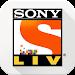 Download SonyLIV - Shows Movies Sports 4.0.2 APK