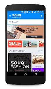 Download Souq.com 4.46 APK