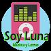 Download Soy Luna Musiek en lirieke 1.1 APK