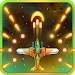 Download Space Shooter: Galaxy Force 2.0 APK