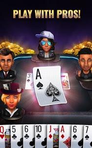 Download Spades Royale with Dwyane Wade 1.16.24 APK