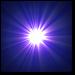 Download Spark 1.8.1 APK