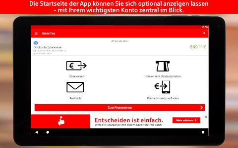 Download Sparkasse Ihre mobile Filiale 4.2.1 APK