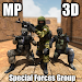Download Special Forces Group 4.9 APK