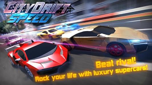 Download Speed Car Drift Racing 1.0.4 APK