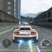 Download Speed Car Drift Racing 1.0.4 APK