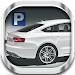 Download Speed Parking 3D 2.0 APK