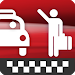 Download Speed Taxi Bucharest 3.1 APK