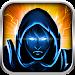 Download Spellstorm 1.5.4 APK