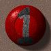 Download Spherical - 1 1.1 APK