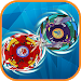 Download Spin Blade 7.0.0 APK