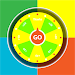 Download Spin Earn Pro - Make Better Life 1.2.10 APK