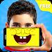 Download Spong Bob Talking Mouth 2 APK