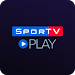 Download SporTV Play 4.8.9 APK