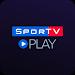 Download SporTV Play 4.9.0 APK
