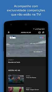 Download SporTV Play 4.8.9 APK