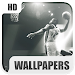 Download Sports Wallpapers 1.1 APK