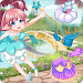 Download Spring Elf Alice 1.0.14 APK