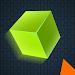 Download Alpha Bouncy Dash Cube 1.3 APK