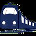 Download Sri Lanka Train Schedule 2.1 APK