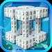 Download Stacker Mahjong 3D 2.2.10 APK