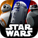 Download Star Wars Droids App by Sphero 1.7.0 APK