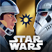 Download Star Wars™: Commander 7.3.0.323 APK