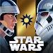Download Star Wars™: Commander 7.3.0.323 APK