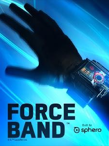 Download Star Wars Force Band by Sphero 1.0.7 APK