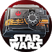 Download Star Wars Force Band by Sphero 1.0.7 APK