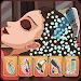 Download Star girl beauty spa salon 1.0.7 APK