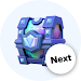 Download Stats Clash Royale Next chest 3.4.2.7 APK