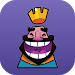 Download The Mad King 0.0.41 APK