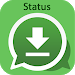 Download Status Downloader for Whatsapp 1.35 APK