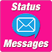 Download Status Messages 2.2 APK