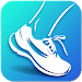 Download Step Tracker - Pedometer, Daily Walking Tracker 1.6.6 APK