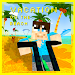 Download ? Vacation On The Beach 2.1.3 APK