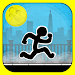 Download Stick City Run: Running Game 1.7.1 APK
