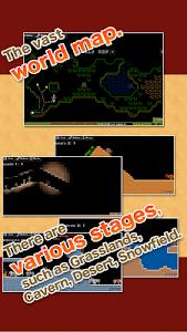 Download Stick Ranger 1.8.1 APK