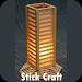 Download Stick craft 5.1 APK