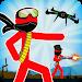 Download Stickman Army : Team Battle 14 APK