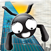 Download Stickman Base Jumper 4.0 APK