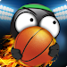 Download Stickman Basketball 1.9 APK