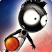 Download Stickman Basketball 2017 1.1.4 APK