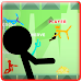 Download Stickman Best of Fight 1.6 APK
