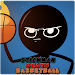 Download Stickman DEATH Basketball HD 2.1 APK