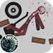 Download Stickman Dismounting 2.0 APK