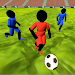Download Stickman Football (Soccer) 3D 1.0.4 APK