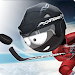 Download Stickman Ice Hockey 1.7 APK